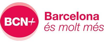 BCN+ Barcelona és molt més