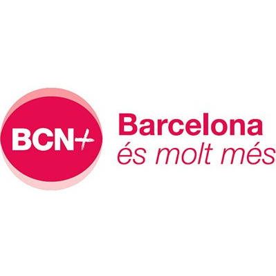 BCN + Barcelona is much more