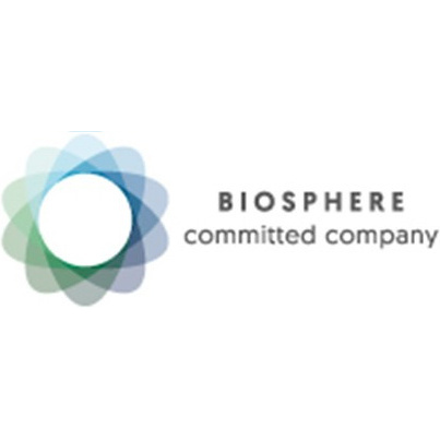 BIOSPHERE Commited Company