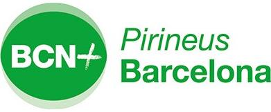 BCN+ Pirineos Barcelona
