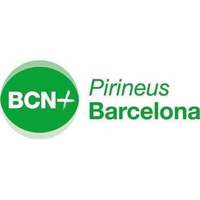 BCN+ Pirineus Barcelona
