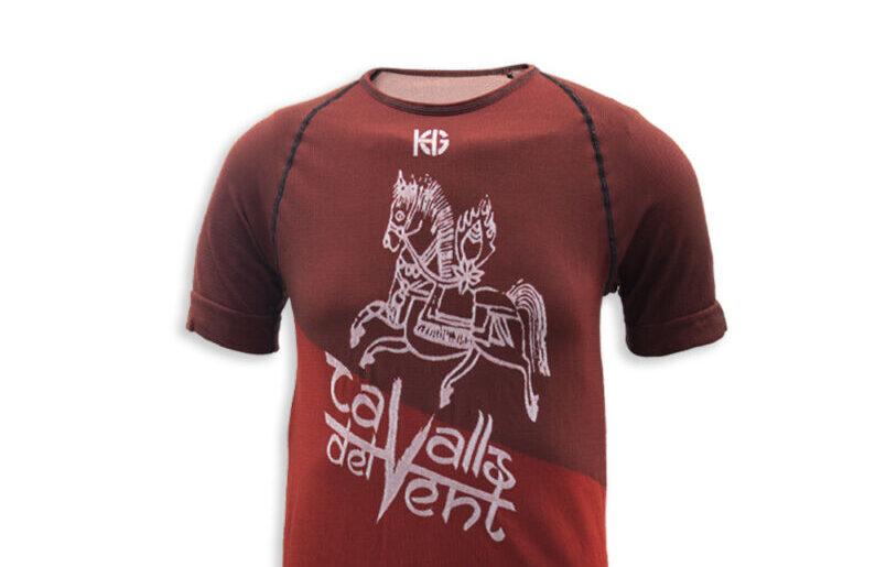Camiseta SportHG